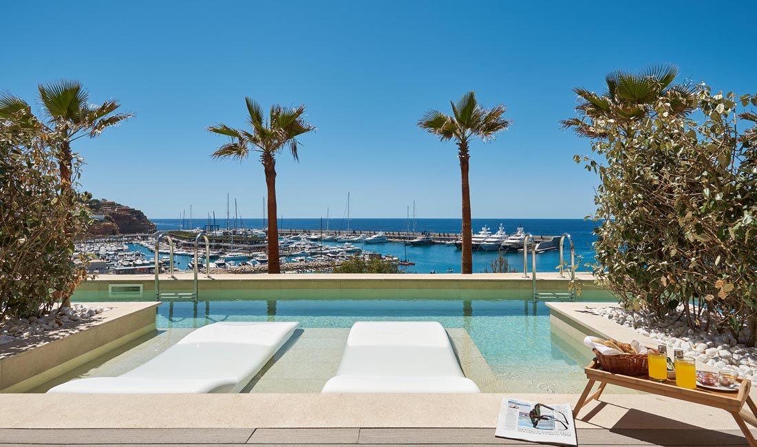 Die Besten Hotels Auf Mallorca Unsere Lieblingsnhotels The