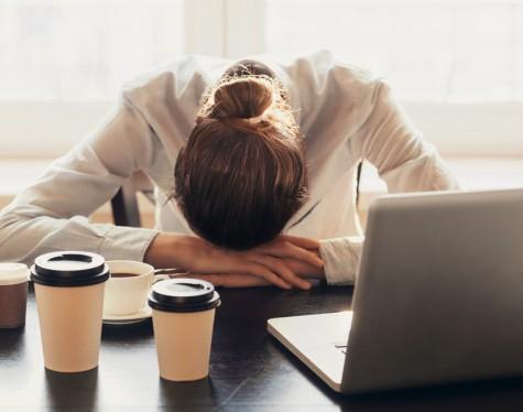 Tipps gegen Stress im Alltag