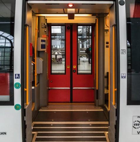 Was tun, wenn die Bahn streikt