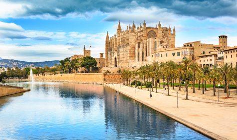 Kuriose Fakten über Mallorca