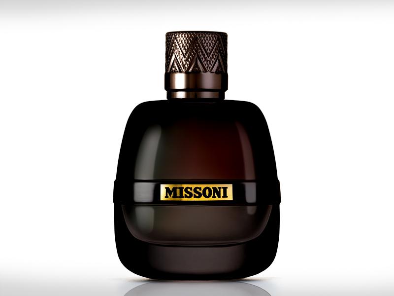die besten Parfums Missoni