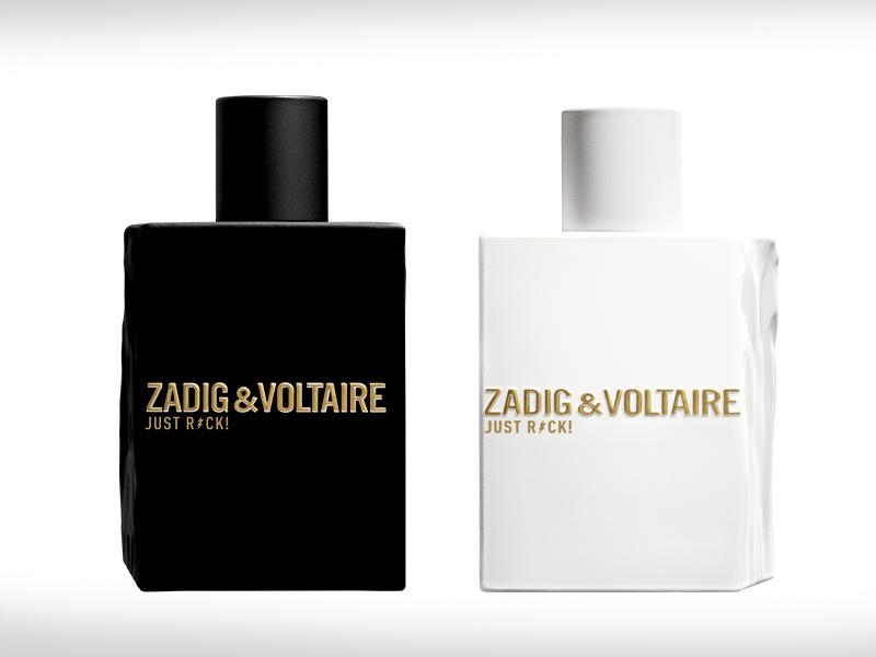 Neue Parfums der Saison