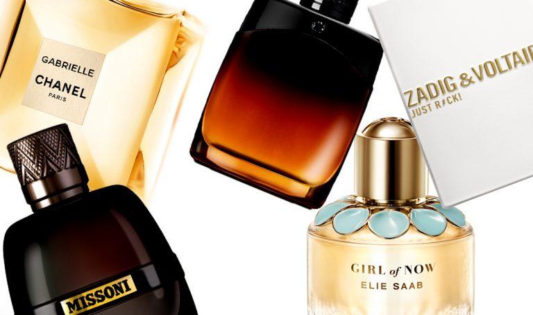 Die besten Parfums aller Zeiten - THE FREQUENT TRAVELLER