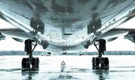Die modernsten Flugzeuge der Welt