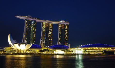 Singapore-Airlines-Superdeals-singapore