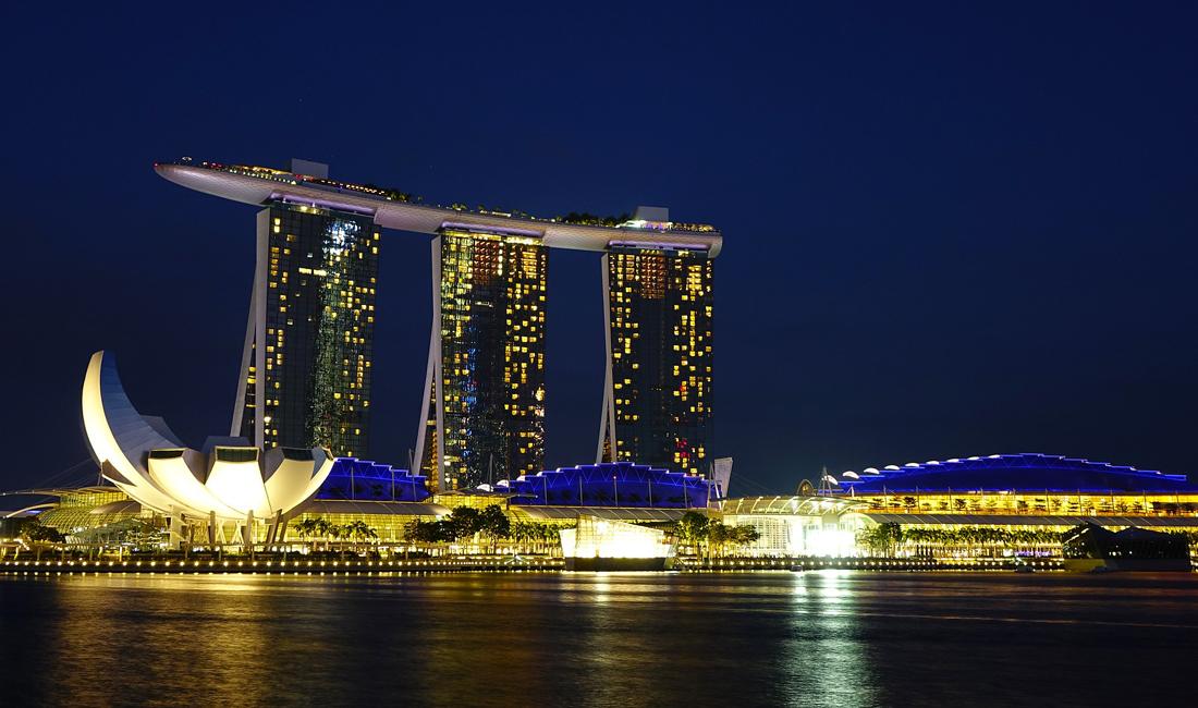 Singapore-Airlines-Superdeals-singapore