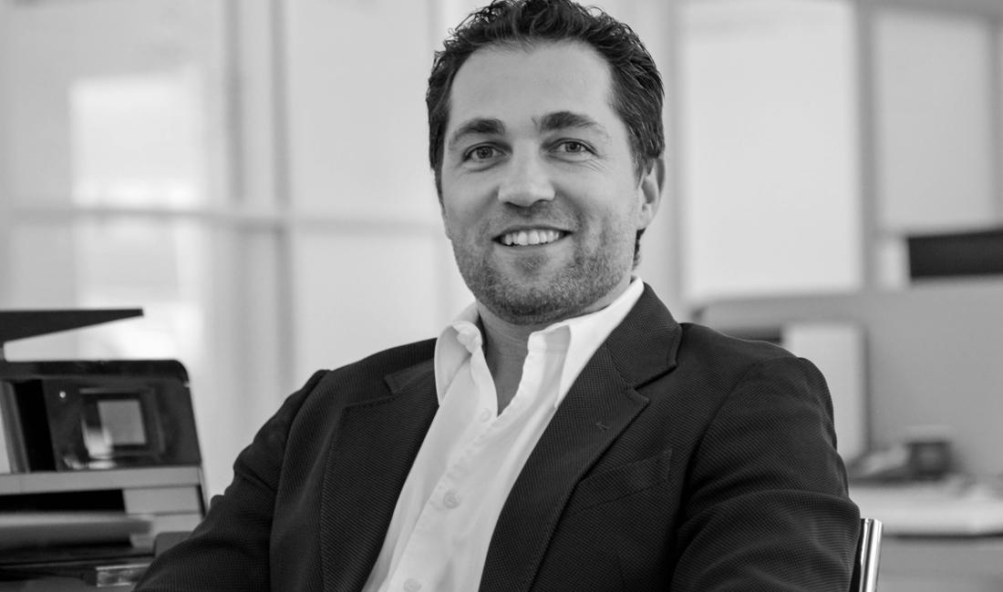 Gourmesso Daniel Bülhoff