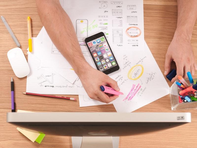 Unternehmensgründung Tipps