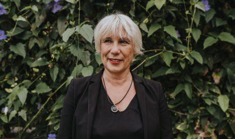 Birgit Moukom