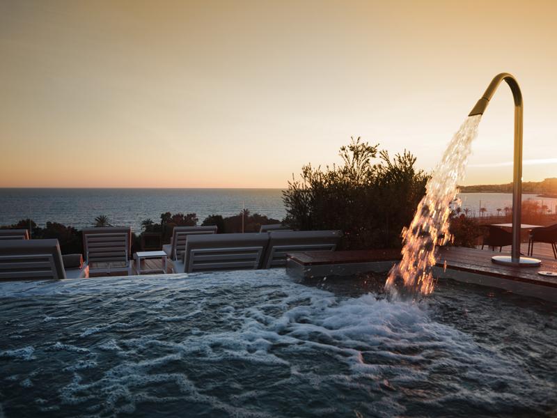 Hotel Es Princep Palma de Mallorca