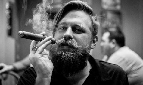 Zigarren Guide Tipps für Anfänger