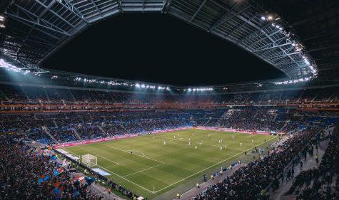Premier League Vereine Einwegplastik