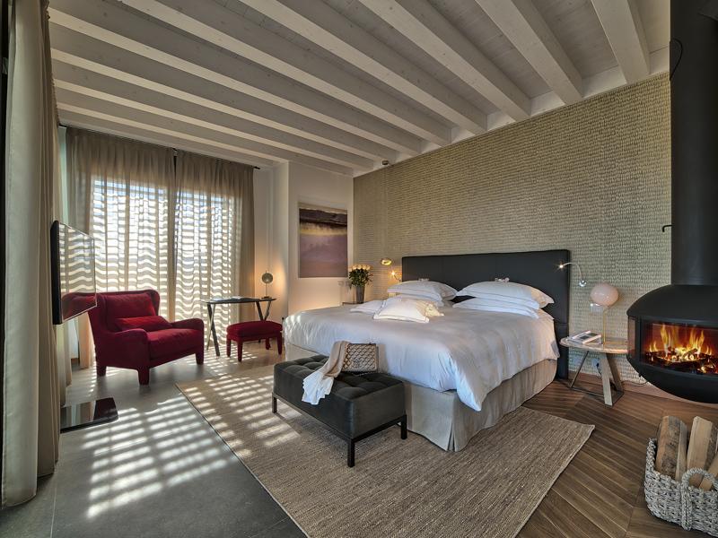 Hotel Esplanade Tergesteo