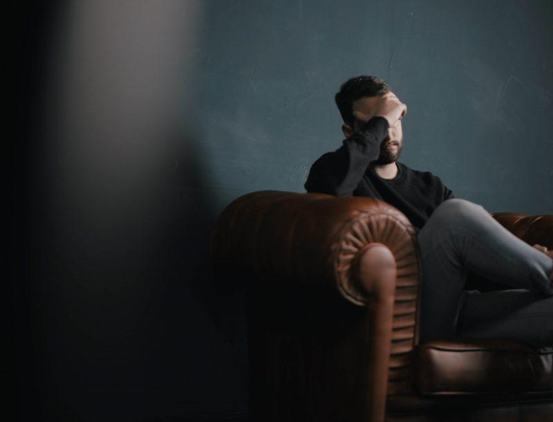tipps gegen Burnout