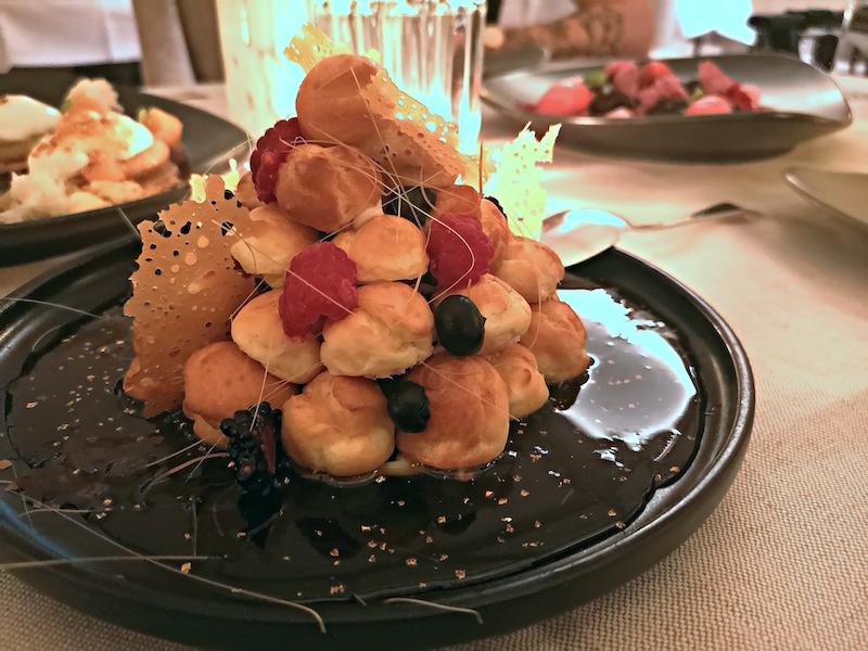Severins-Sylt-Shared-Dining