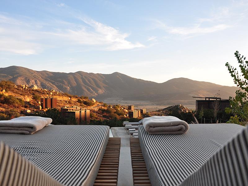 Hotels-manuel-moreno-DGa0LQ0yDPc-unsplash
