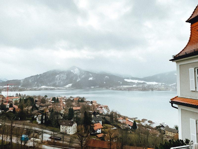 hotel-das-tegernsee-alpenpanorama