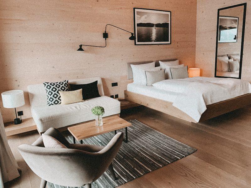 hotel-das-tegernsee-alpenchalets
