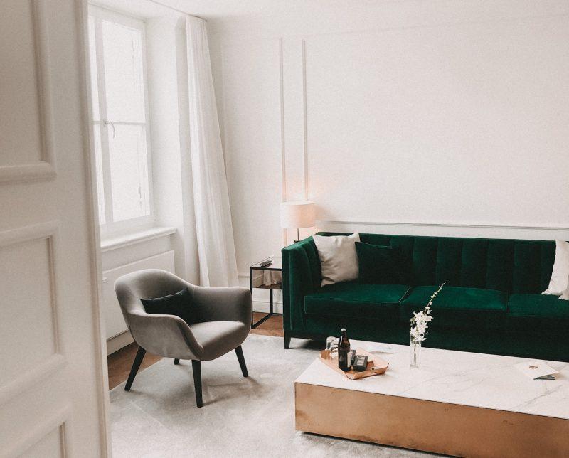 hotel-das-tegernsee-sengerschloss-suite