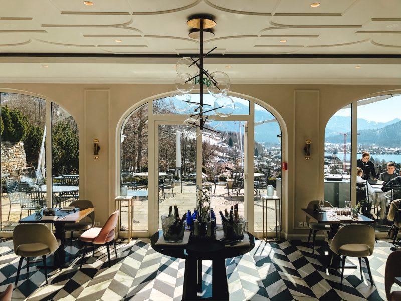 hotel-das-tegernsee-restaurant-senger