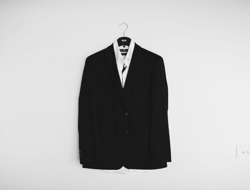 Dresscodes - Die Bedeutungen im Kleider-Knigge