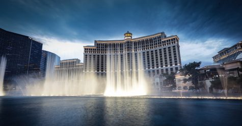 besten casino-hotels in las vegas