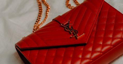 Handtaschen-Trends 202
