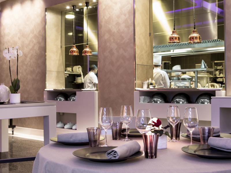 Sehenswürdigkeiten Monte Carlo Tipps Restaurant Blue Bay