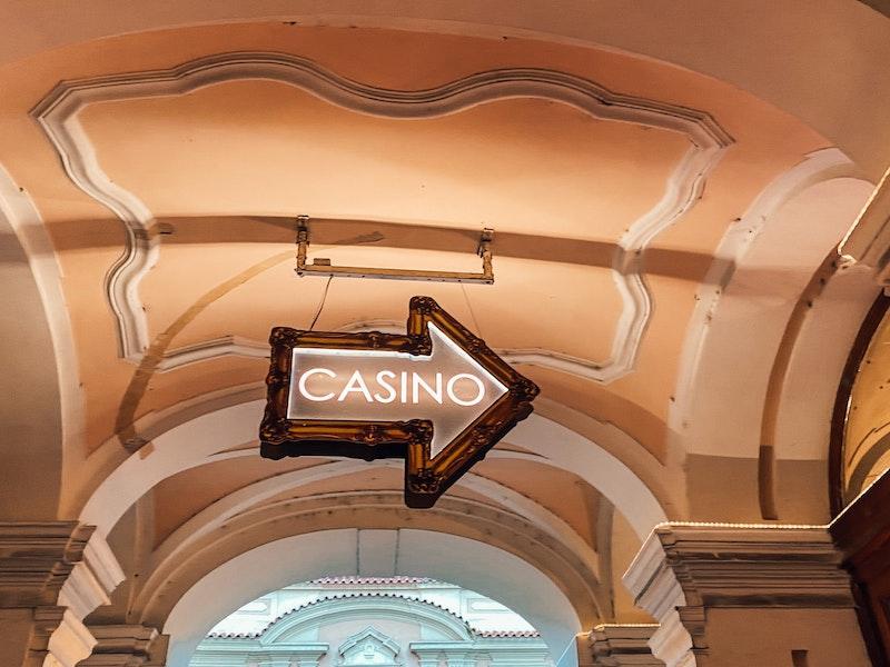 Das neue Glücksspielgesetz in Deutschland