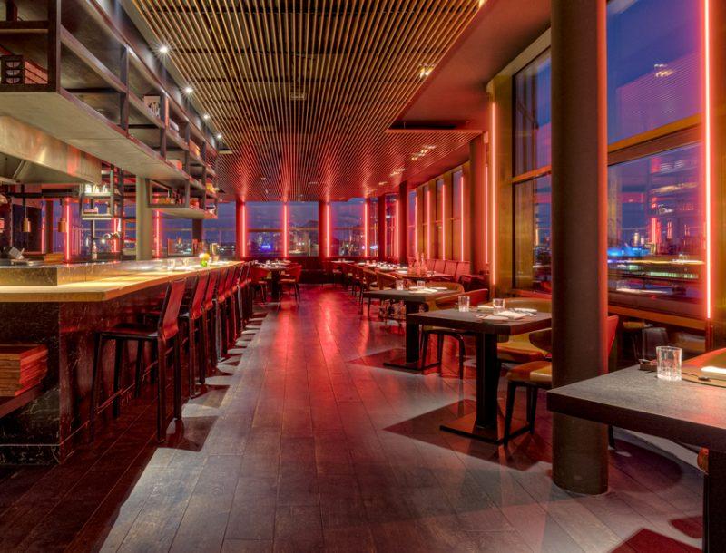 Beste Restaurants Berlin