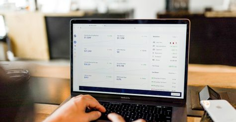Online-Shop erstellen