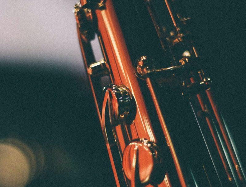 instrumente pflegen und schützen