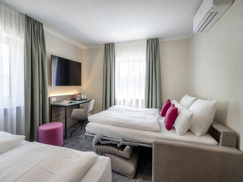 Hotel Erb