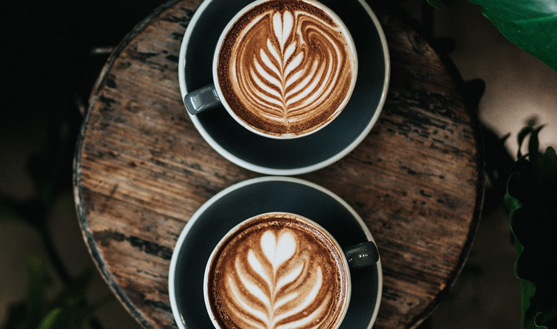 Kaffee-Traditionen