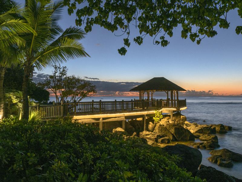 Beste Hotels Mauritius Westin Turtle Bay Mauritius