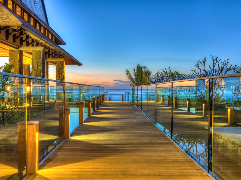 Beste hotels mauritius the westin rutle bay mauritius