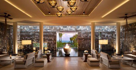 Anantara Iko Resort Beste Hotels Mauritius