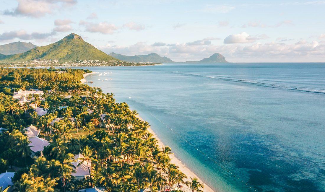 Sugar Beach Mauritius Erfahrung Test