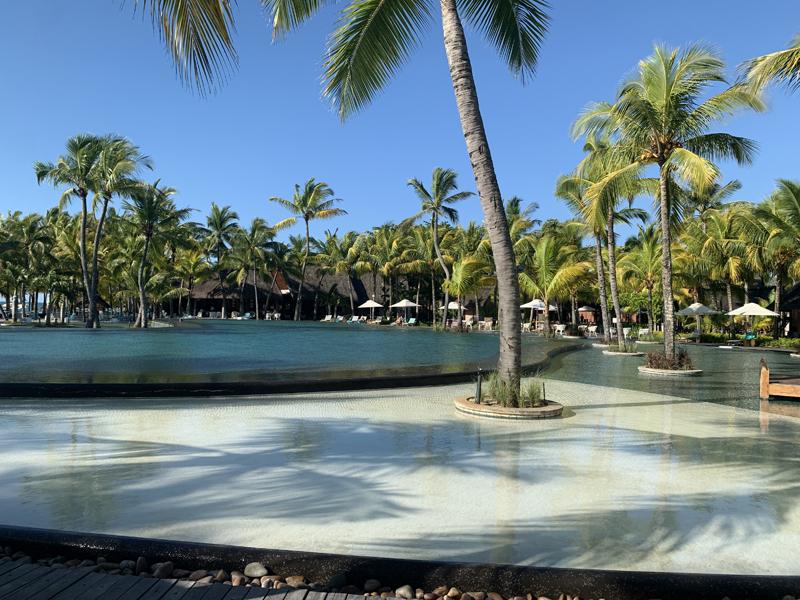 trouz aux biches mauritius beste hotels auf mauritius