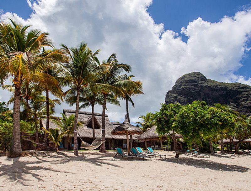 BParadis Beachcomber Mauritius Test und Erfahrung